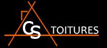 CS Toitures - Entreprise de toiture